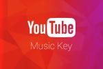 youtube-music-key-youredm